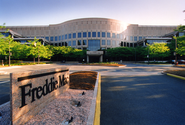 Freddie Mac loosens requirements for Home Possible Mortgage program