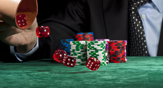 The great gamble: real estate speculators decoded