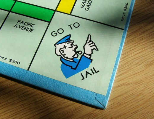 Go-to-jail-monopoly