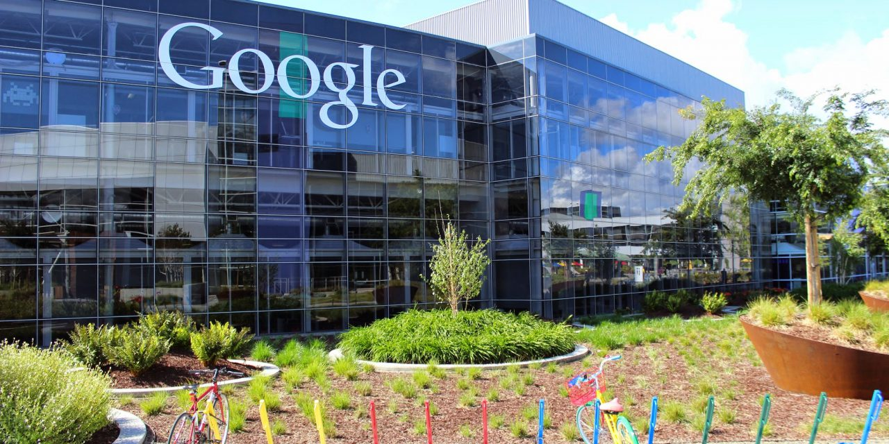 Tech Corner: Google's new mortgage shopping tool