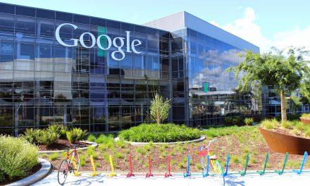 Tech Corner: Google's new mortgage shopping tool