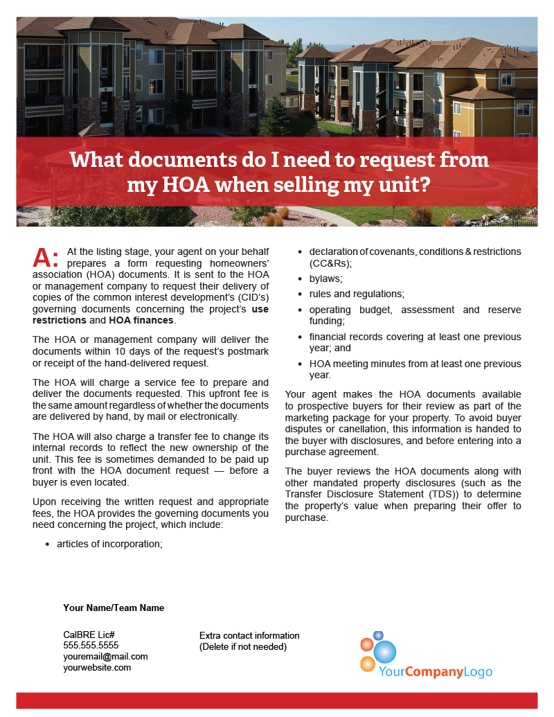 HOA-Documents1