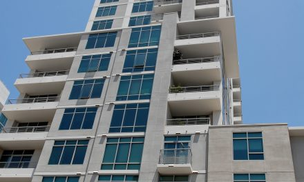Multi-family rentals spark real estate investment