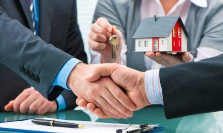 POLL: Are the interests of mortgage lenders opposed to those of buyers?