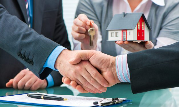Selling to an investor versus an owner-occupant buyer