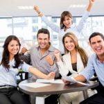 Brokerage Reminder: Unlicensed assistants – supervision required