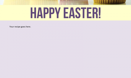 FARM: Happy Easter
