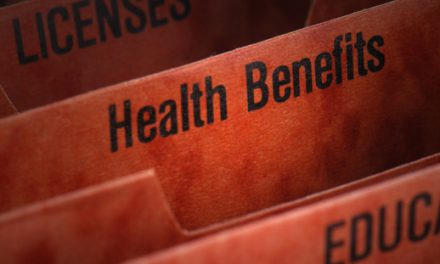 Does the healthcare law really affect sellers of real estate?
