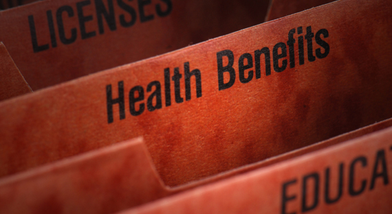 Health insurance for California agents and brokers