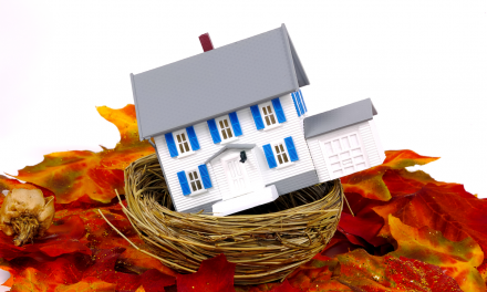 Show renters how homeownership can save with the GRM