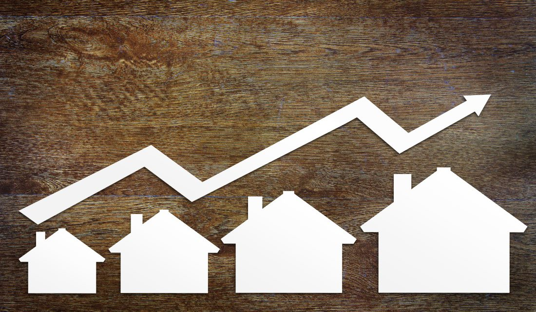 POLLS: Home prices and real estate sales in 2018