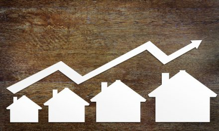 POLL: Where are prices right now in terms of the California real estate market cycle?