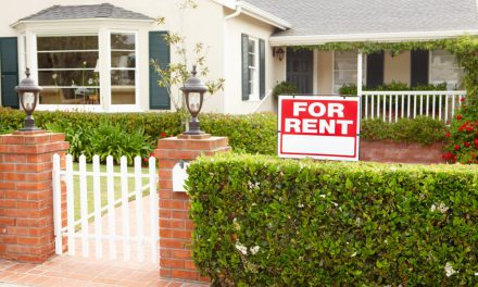 California renters lay anchor and stay put