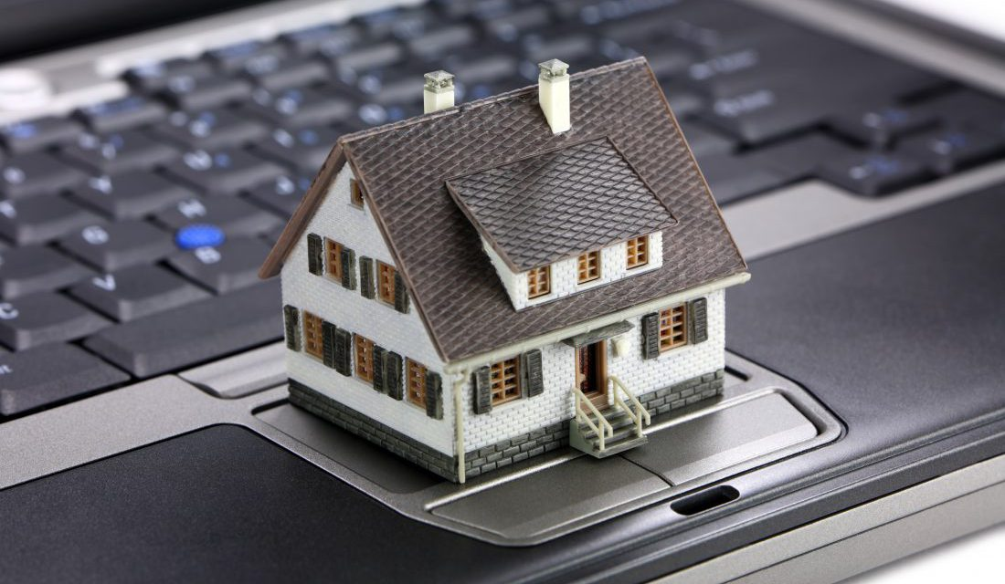 Tax Benefits of Ownership: The Mortgage Interest Deduction