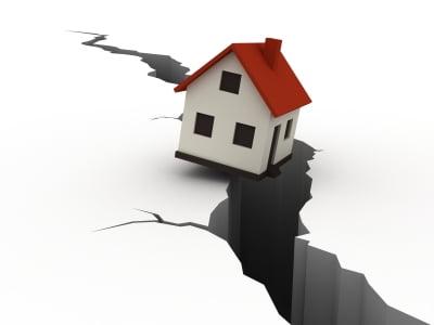 1Q 2011 default and foreclosure data