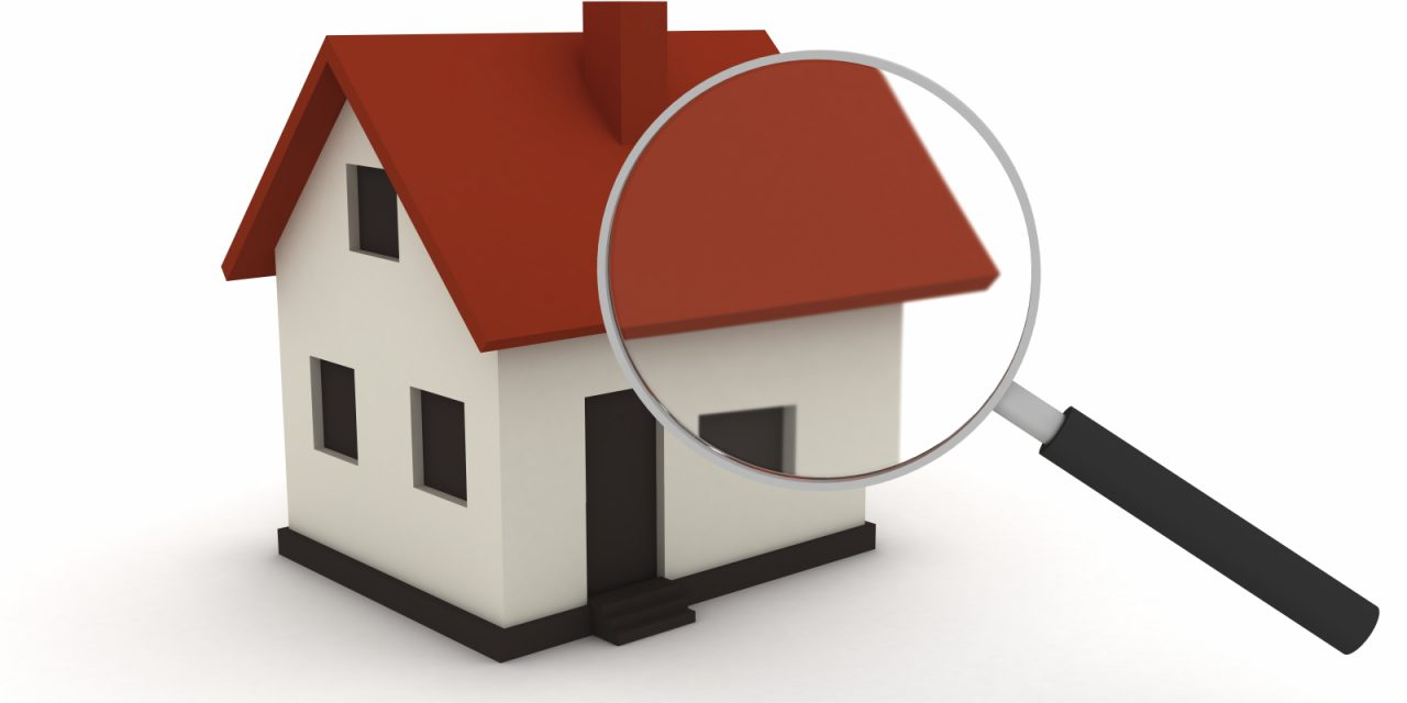 Brokerage Reminder: Home inspectors – the buyer's choice