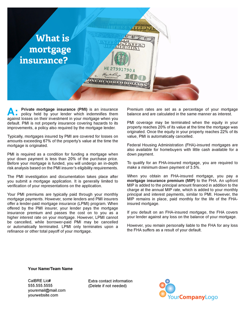 I-What-is-mortgage-insurance
