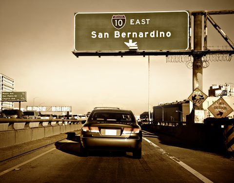 The Inland Empire lags behind — will it ever catch up?