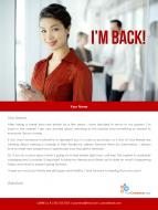 FARM: I'm back!