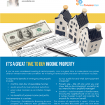 Buy income property