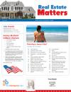 July2015NewsletterD1