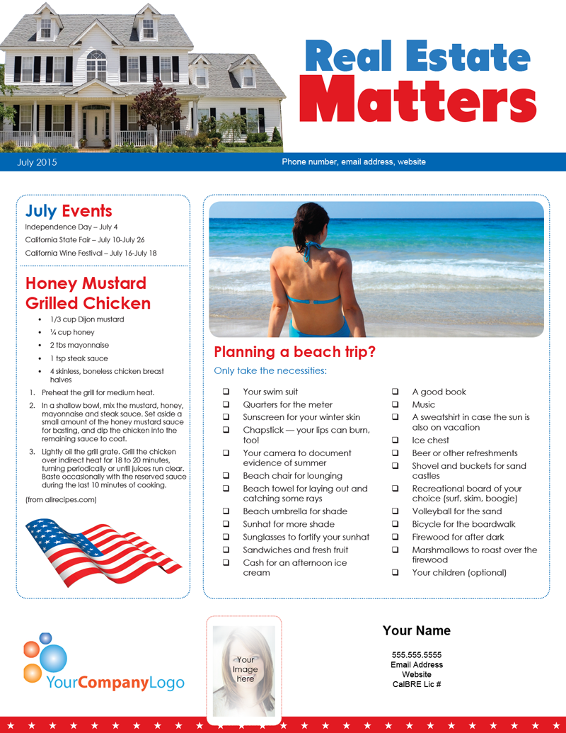 July2015NewsletterD1