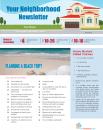 July2015NewsletterD2-