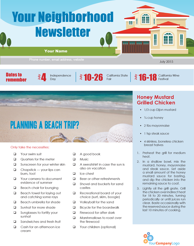 July2015NewsletterD2-