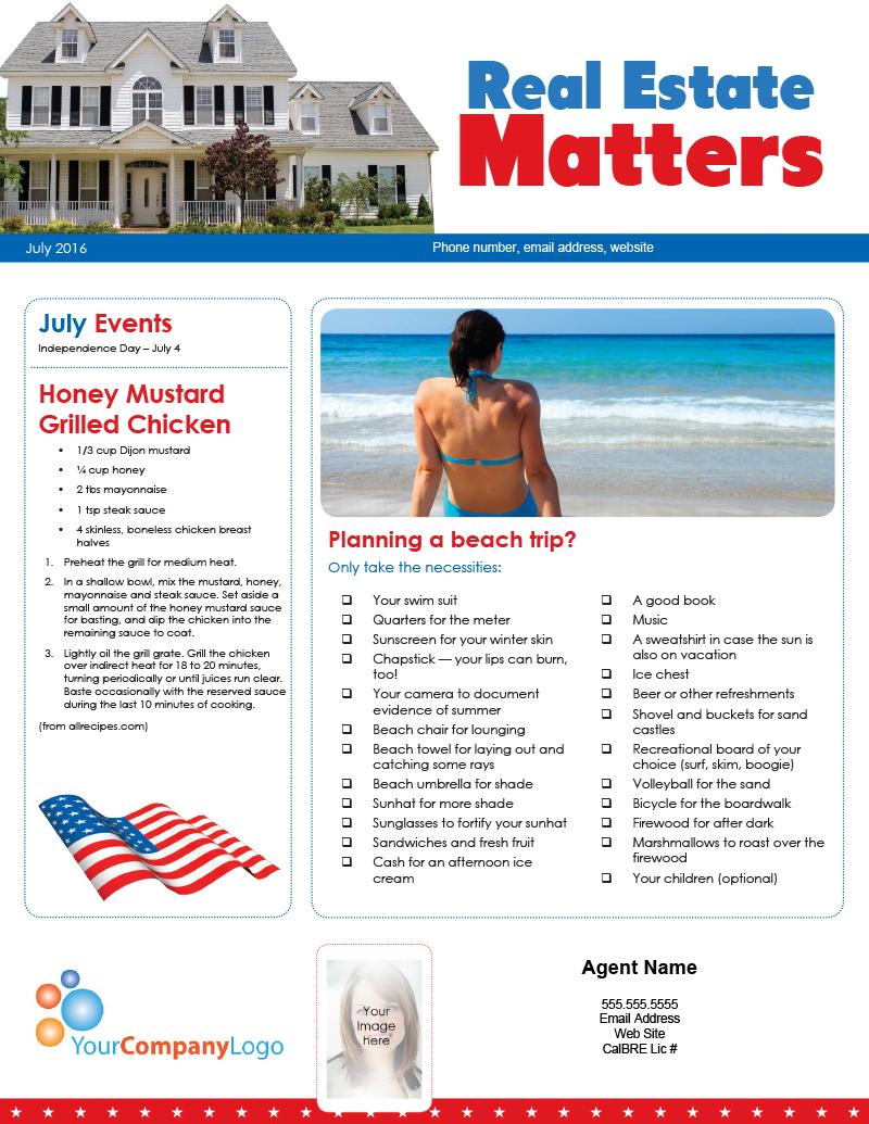 JulyNewsletter2016-D1