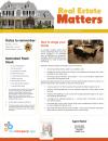 June2015NewsletterD1