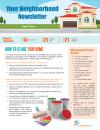 June2015NewsletterD2