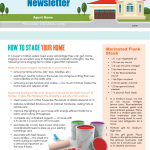 June Newsletter D2