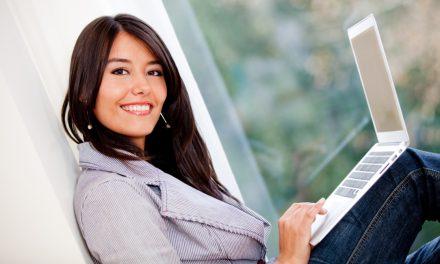 Eligibility for a CalBRE salesperson license