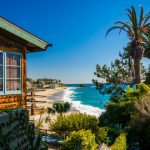 How to best market a California beachfront property