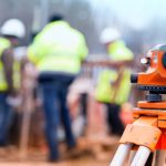 Housing shortage: Graduated zoning changes are the answer