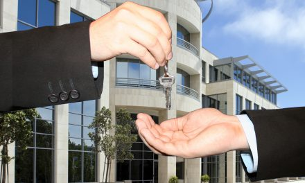 Lease assignments – transfers of rights and obligations under a lease