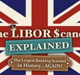 The LIBOR scandal explained