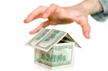 May a bankruptcy trustee object to a fraudulent homestead exemption claim after the deadline to do so has passed?