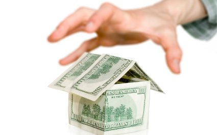 May a lender collect foreclosure fees from a homeowner who defaulted on their mortgage while on active military duty?