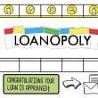 Loanopoly2