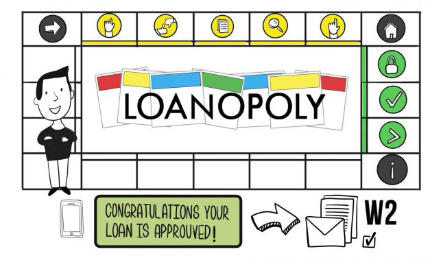 Tech Corner: Loanopoly makes mortgage tracking easy