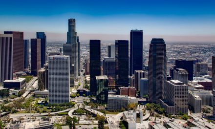 LA to update community plans, faces outrage and applause