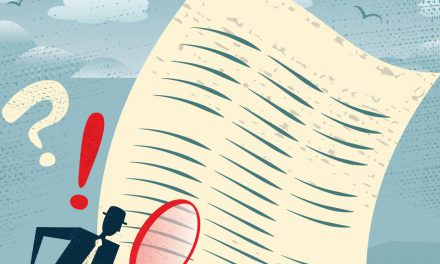 Brokerage Reminder: Evaluating the valuation