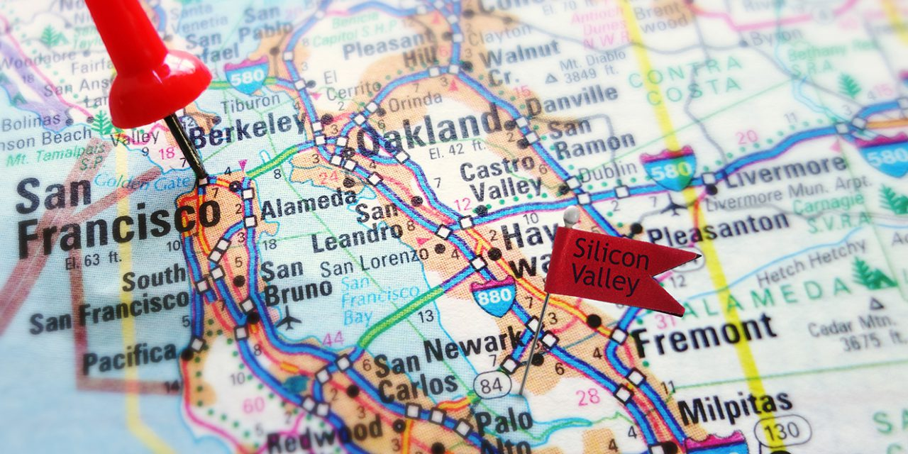 New Californians are heading to these booming cities