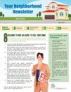 March2015Newsletter