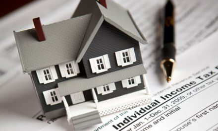 The home mortgage tax deduction: inducing debt and stifling mobility