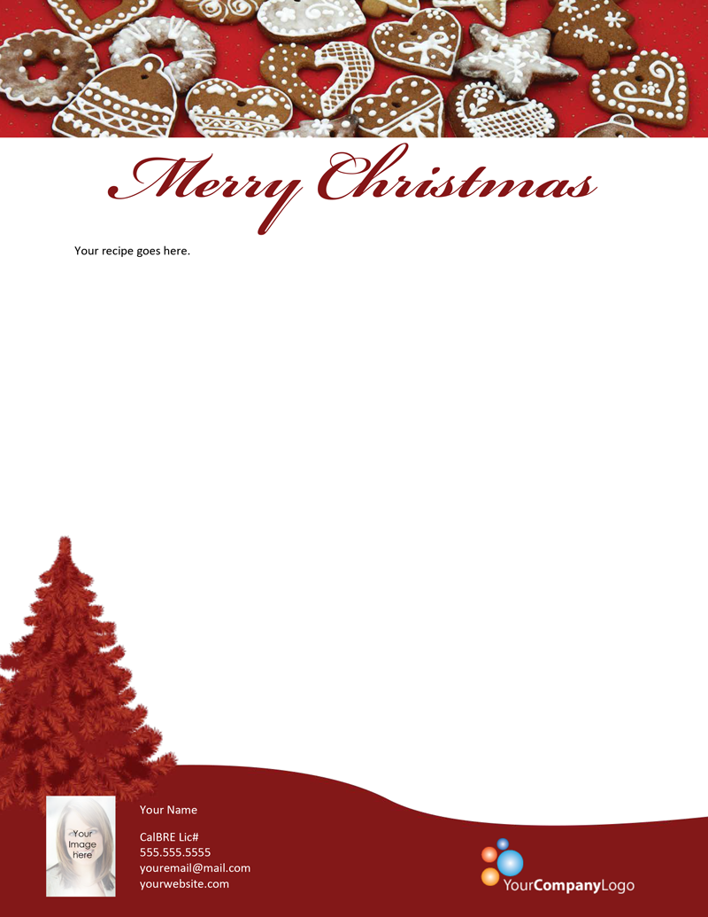 farm merry christmas first tuesday journal the personalization instructions the microsoft word template