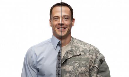 A quick guide for veterans: obtaining a California Bureau of Real Estate (CalBRE) license