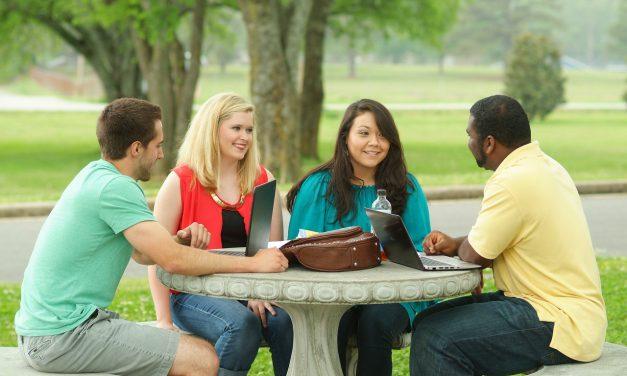 Financial advice for Millennials