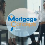 Mortgage Concepts: Is it a Section 32 loan?